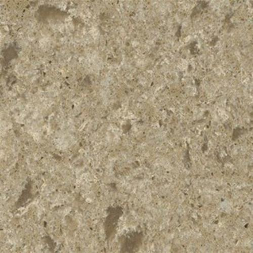 Cambria Quartz Collection Linwood
