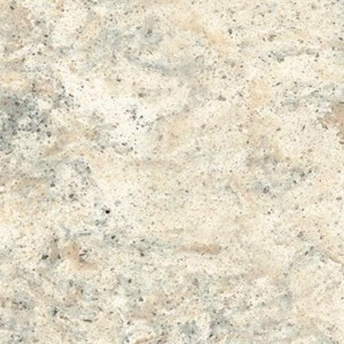 Cambria Quartz Collection Montgomery