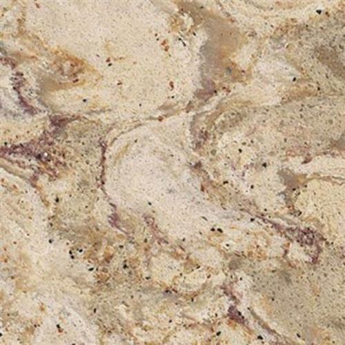Cambria Quartz Collection Nevern