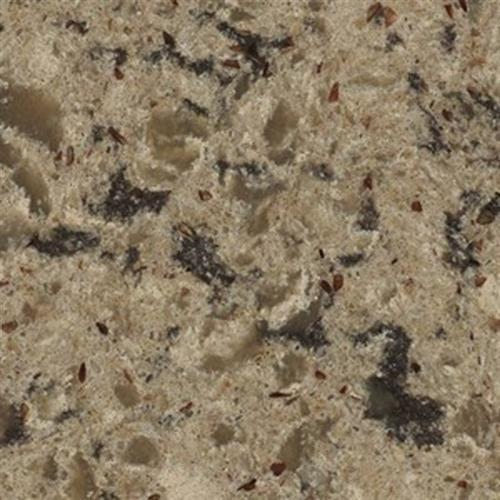 Cambria Quartz Collection New Haven