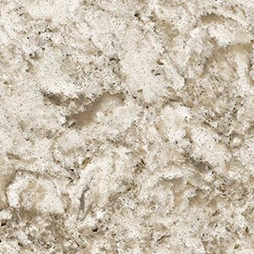 Cambria Quartz Collection New Quay