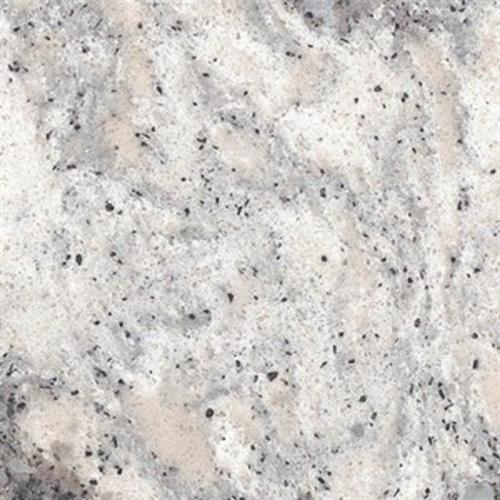 Cambria Quartz Collection Seagrove