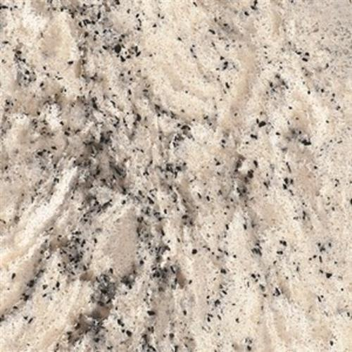Cambria Quartz Collection Summerhill