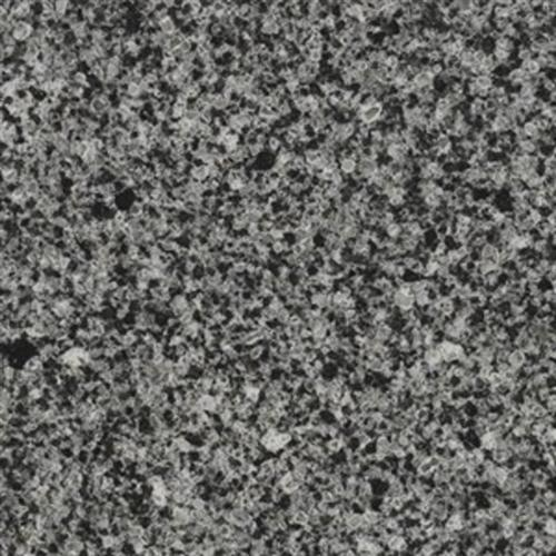 Cambria Quartz Collection Talbot Grey