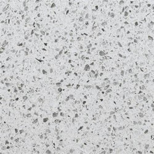 Cambria Quartz Collection Whitney