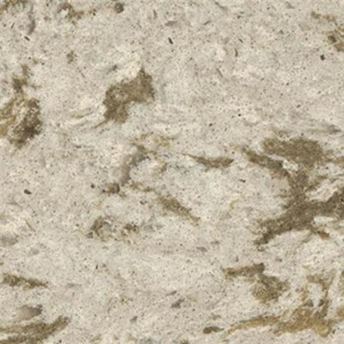Cambria Quartz Collection Windermere