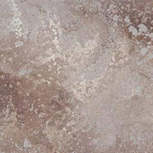 Caesarstone Quartz Excava