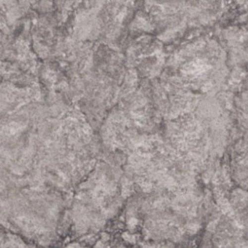 Caesarstone Caesarstone Quartz Turbine Grey Natural Stone