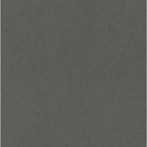 Silestone - Basiq Cemento Spa