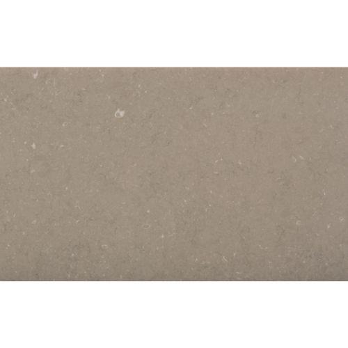 Silestone - Basiq Coral Clay Colour