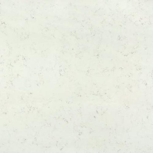 Silestone - Nebula Alpha Ariel