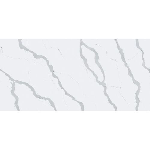 Silestone - Eternal Bianco Calacatta