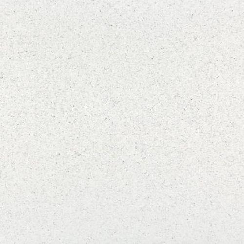 Silestone - Stellar Stellar Blanco