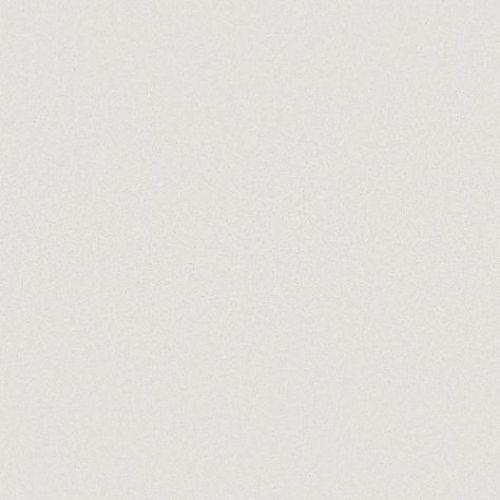 Silestone - Custom Silestone Blanco Matrix
