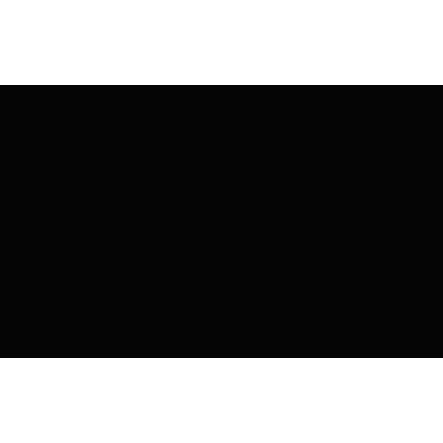 Silestone - Iconic Iconic Black