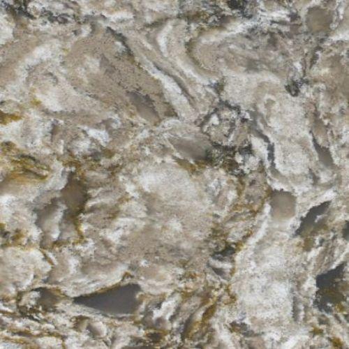 Silestone - Ocean Pacifica