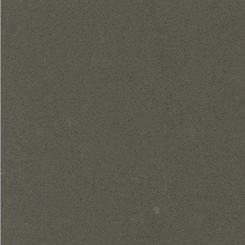 Silestone - Nebula Altair