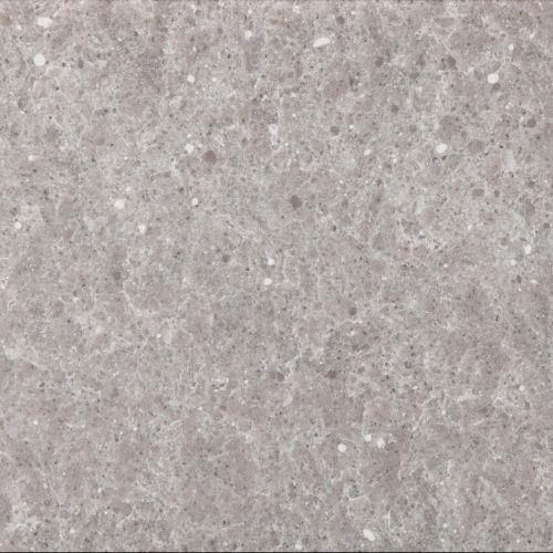 Silestone - Superestellar Ocean Jasper F