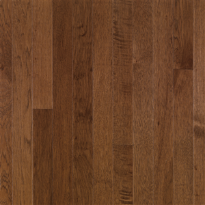 Hardwood AmericanTreasures C0688 PlymouthBrown225