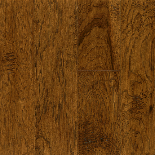 Rural Living in Fall Canyon 5 - Hardwood by Bruce