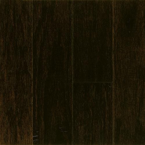 Rural Living in Extra Dark 5 - Hardwood by Bruce