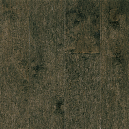 Rural Living in Silver Shade 5 - Hardwood by Bruce