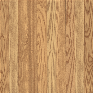 Hardwood AmericasBestChoice400Series ABC400 Natural225