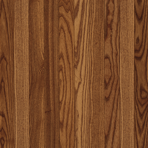 Hardwood AmericasBestChoice400Series ABC401 Gunstock225