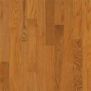 Hardwood AmericasBestChoice400Series ABC426 Butterscotch225