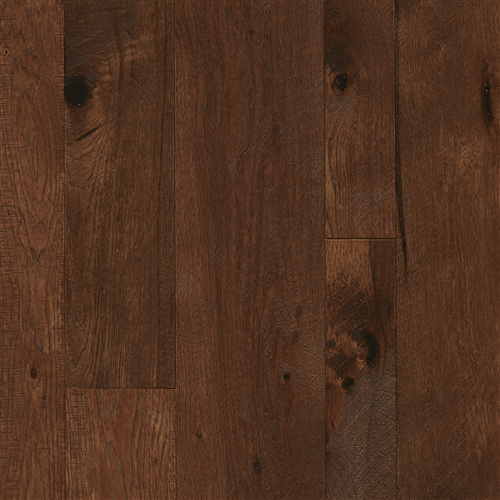 Timbercuts - Engineered Forest Path 35 55 75