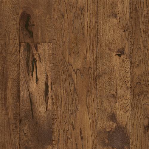 Timbercuts - Engineered Harvest Field 35 55 75