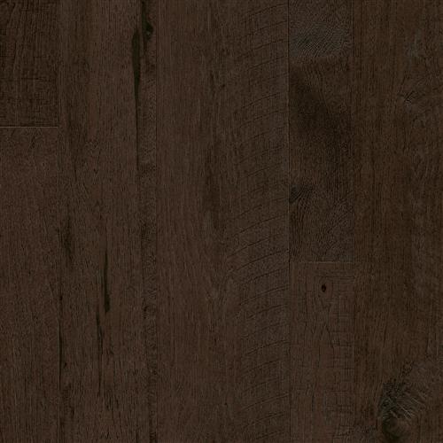 Timbercuts - Engineered Shaded Coffee 35 55 75