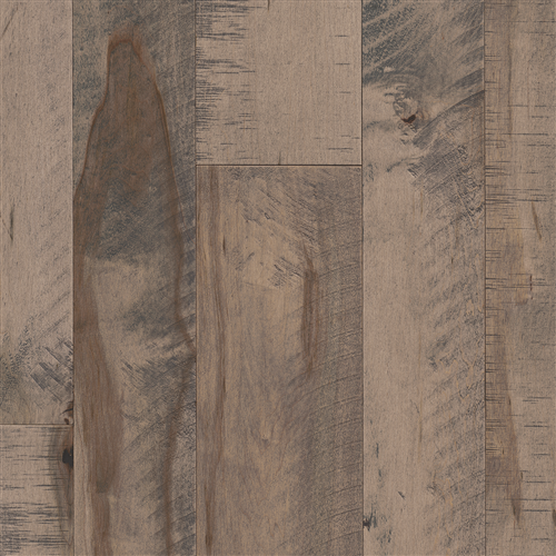 Timbercuts - Engineered Gray Timber 35 55 75