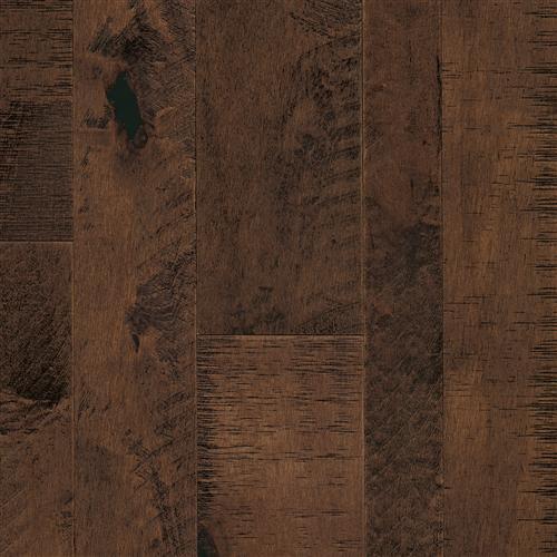 Timbercuts - Engineered Woodland Hill 35 55 75