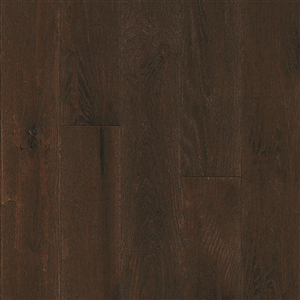 Hardwood AmericanScrapeHardwood-Solid SAS303 BrownBear325