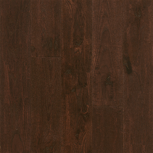 Hardwood AmericanScrapeHardwood-Solid SAS305 WildWest325