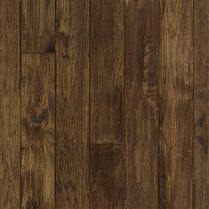 Hardwood AmericanScrapeHardwood-Solid SAS308 RiverHouse325