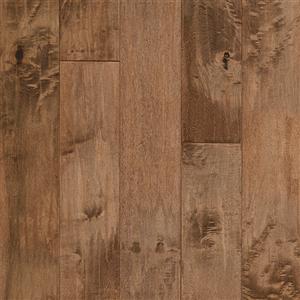 Hardwood AmericanScrapeHardwood-Solid SAS313 GoldRush325