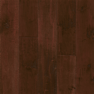 Hardwood AmericanScrapeHardwood-Solid SAS315 CranberryWoods325