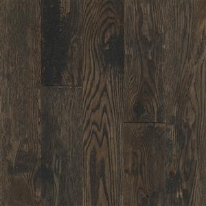 Hardwood AmericanScrapeHardwood-Solid SAS504 Nantucket5