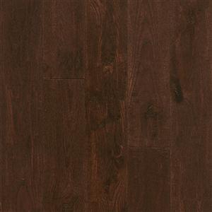Hardwood AmericanScrapeHardwood-Solid SAS505 WildWest5