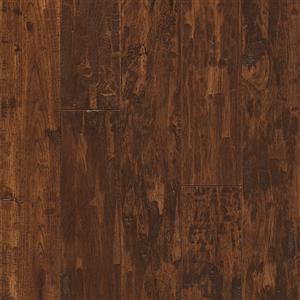 Hardwood AmericanScrapeHardwood-Solid SAS509 CandyApple5