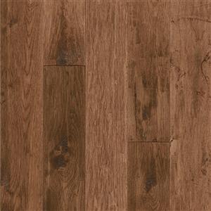 Hardwood AmericanScrapeHardwood-Solid SAS510 CloverHoney5