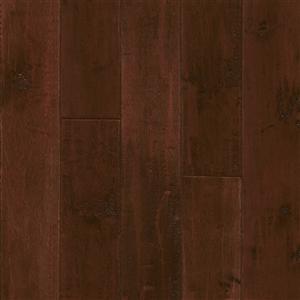 Hardwood AmericanScrapeHardwood-Solid SAS515 CranberryWoods5