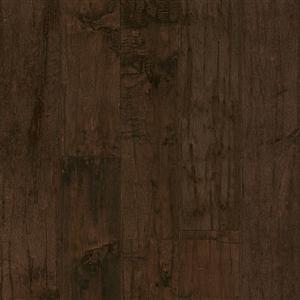 Hardwood AmericanScrapeHardwood-Solid SAS517 RiverHouse5