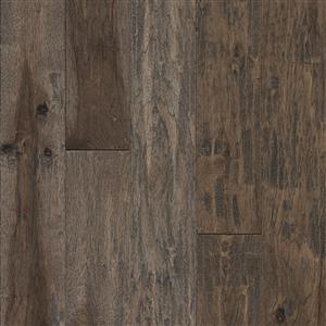 Hardwood AmericanScrapeHardwood-Solid SAS524 MonumentValley5