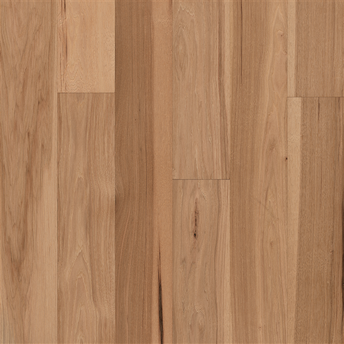 Hydropel in Natural 5 - Hardwood by Bruce