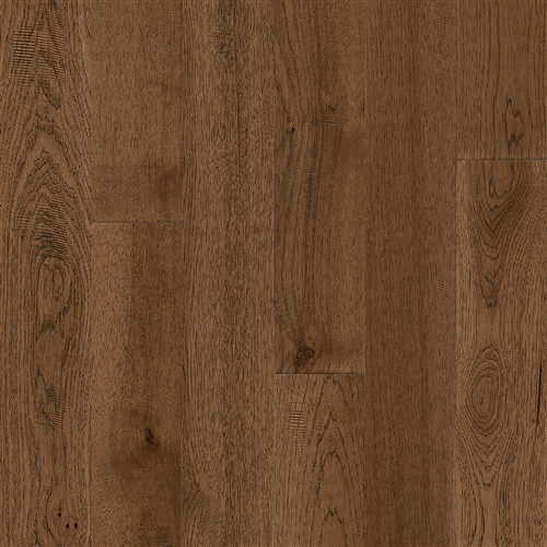 Room Scene of Hydropel - Hardwood by Bruce