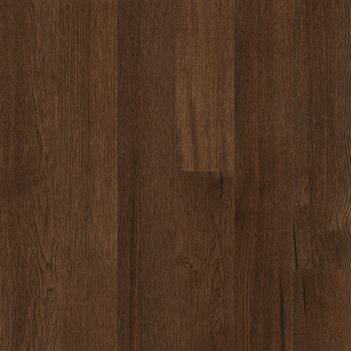 Hydropel Medium Brown 5