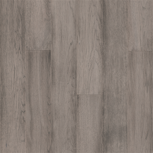 Hydropel in Light Gray 5 - Hardwood by Bruce